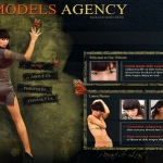 modeling-and-talent-agencies8.jpg