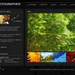 photography7.jpg