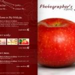 photography8.jpg