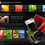 photography9.jpg