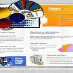 printers9.jpg
