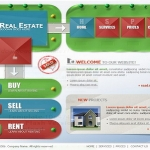 real-estate7.jpg