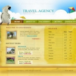 tourism-and-travel1.jpg