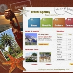 tourism-and-travel12.jpg