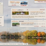 tourism-and-travel2.jpg