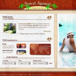 tourism-and-travel4.jpg