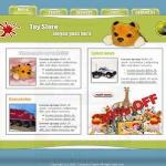 toys-stores2.jpg