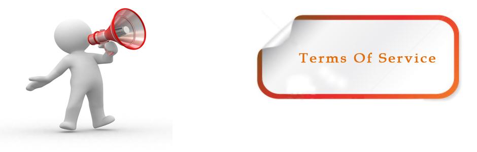 tos TOS