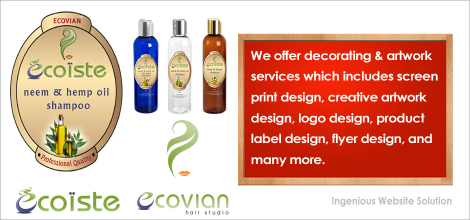 sl2 0 Decorator & ArtWork Services