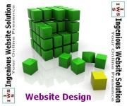 Website Design and Ecommerce Web Development company Kolkata Website Design in Kolkata