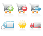 Custom ecommerce Website Design Uses of Ecommerce Solution | Custom E commerce Website Design