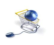 Ingenious Website Solutions ecommerce Website Design Uses of Ecommerce Solution | Custom E commerce Website Design