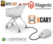 Our Custom ecommerce Solution Definition of E commerce Site | Importance of E commerce Software
