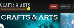 www.craftsnarts.info