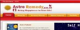 www.astroremedy.co.in