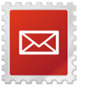 email icon Web Services