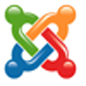joomla temp icon Web Layouts