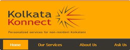 www.kolkatakonnect.com