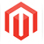 magento icon Web Layouts