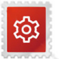 mechanism icon Web Services