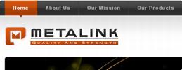 www.metalink.co.in