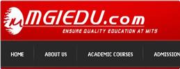 www.mgiedu.com