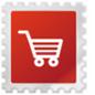 online store Web Services