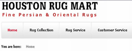 www.rugmarthouston.com