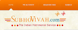 www.subhovivah.com