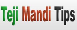www.tejimanditips.com