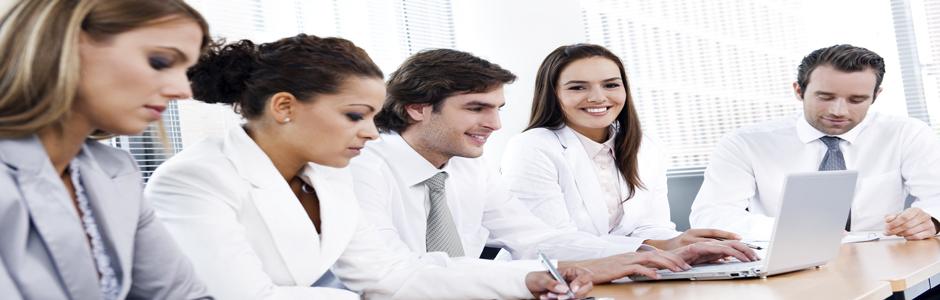 web design corporate Corporate Plan Website