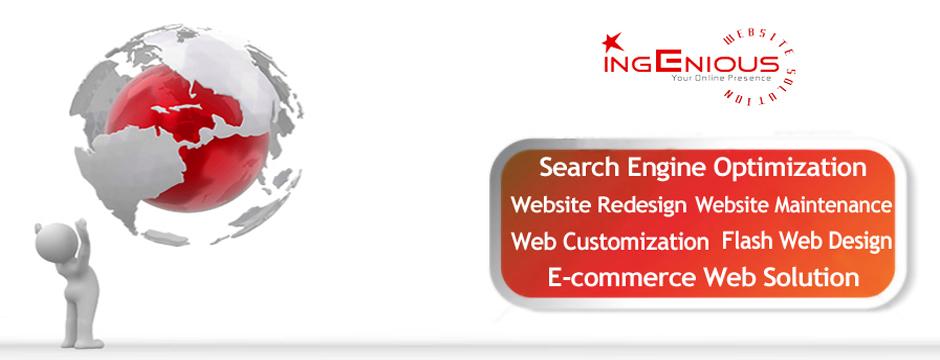 web services Web Services