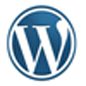 wordpress temp icon Web Layouts