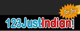 www.123justindian.com