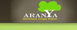 www.aranyaresort.in