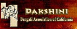 www.dakshini.org
