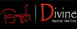 www.divineimportedjewllery.com