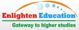 www.enlighteneducation.in