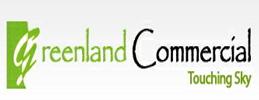 www.greenlandcommercial.biz