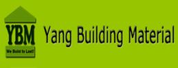 www.yangtiles.com