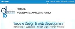 www.digitalbird.in