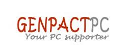 www.genpactpc.com
