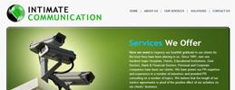 www.intimatecommunication.in