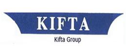 www.kifta.com