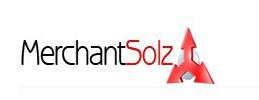 www.merchantsolz.com