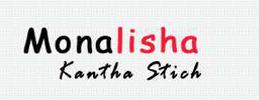 www.monalisha.co.in
