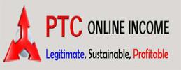 www.onlineincomeptc.com