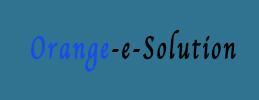 www.orangeesolution.com
