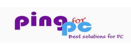 www.pingforpc.com