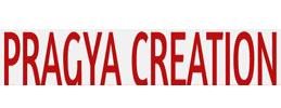 www.pragyacreation.com